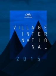 village_international