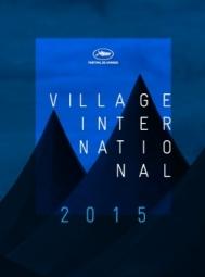 village_international