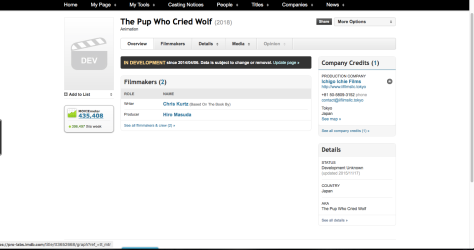 imdb_iifilms