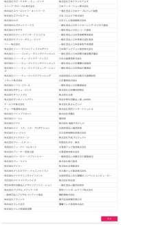 J-LOP 交付決定事業者一覧(2015年3月末時点)を公表しました【プロモーション支援】 | J-LOP_ページ_6